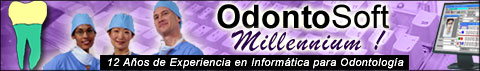 OdontoSoft Millennium